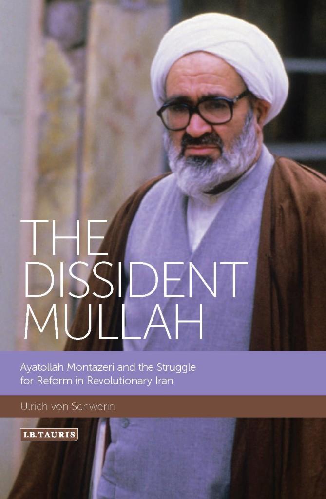 Dissident Mullah